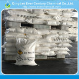 El nitrito de sodio de alimentación profesional Nº CAS 7632-00-0.
