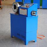 4 с пакетом обновления 6 (sp шланг высокого давления в сборе машины