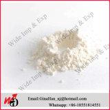 CAS: 5721-91-5 testoterone Decanoate di Decanoate della prova del muscolo di guadagno