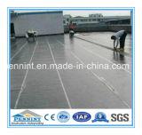 ドイツEnの標準トーションレースの瀝青の屋根の防水膜