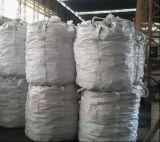 工場価格のケイ素金属441#、553#、2202#、3303#