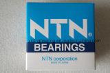 Elektrische Bewegungspeilung NTN, die 6214 6214llb trägt