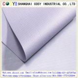 Bandiera della flessione Backlit PVC di stampa di Digitahi per la pubblicità di affari