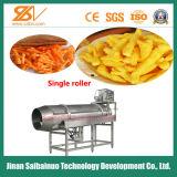 La norma Ce automático aperitivos de maíz Cheetos maquinaria de fabricación