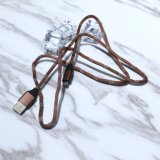 2 USB-Qualitat Preiswert Ladekabel Datenkabel Premium Micro USB-кабель