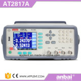 디지털 Lcr 미터 Applent 최신 제품 10Hz~300kHz (AT2818)