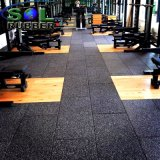 Factory Waterproof Gym Flooring