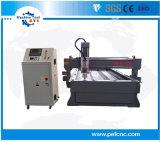 Corte de metal de la máquina P1325 de plasma CNC Router CNC Máquina de madera