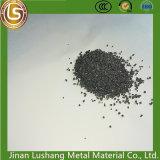 Stahl Grit/G40/0.8mm