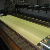Высокая прочность на растяжение 120 меш из латунной проволоки сетчатый фильтр