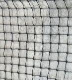 Anti-Insekt Ineinander greifen-Netz