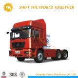 トラクターのトラックのためのShacman F3000の大型トラック