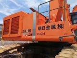 販売のための使用された採鉱機械日立Zx670lch-3