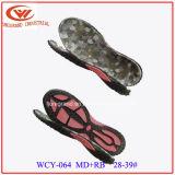 Сандалии прочного высокого качества мыжские единственные для делать людьми ботинки сандалий пляжа
