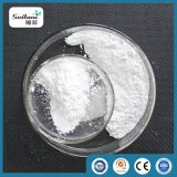 Thermoset Plastiek die het Hydroxyde van het Aluminium voor Vlam gebruiken - de Vuller van de vertrager