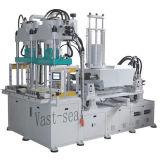 Machine de moulage d'animal familier de qualité injection en plastique de préforme
