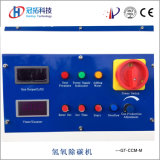 Generatore all'ingrosso 300L/H di Ditributors Hho per l'automobile