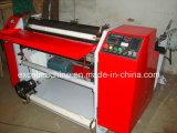 Fax máquina que raja papel (KT-900A)