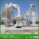 Vente chaude ISO9001 : Moulin 2000 de Raymond pour la silice/usine de meulage de Bausite