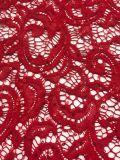 Шнурок для имеющихся платьев и типа и цвета домашнего тканья по-разному