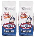El bolso del carbón de leña de la bolsa de papel de Kraft para toda la madera dura natural Briquets