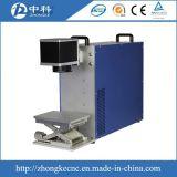 Laser-Markierungs-Maschine der Faser-20W