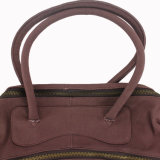 Hoge kwaliteit Canvas Travel Bag (RS-201439)