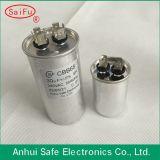 Масло Capacitor Cbb65 для Air Conditioner