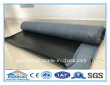 屋根ふきの下敷きのフェルトのためのよい販売Sbs/APPの瀝青の防水膜