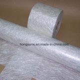 FRP 관을 만들기를 위한 유리 섬유에 의하여 잘게 잘리는 물가 매트