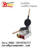 Создатель Waffle яичка Hong Kong с Non-Stick Coated (NP-547)
