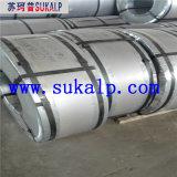 SPHC bandes d'acier laminées à chaud