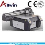 Imprimante scanner à plat UV Numérique 4060 avec le prix d'usine de haute précision