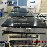 Fábrica recargable de la batería del Li-ion de la alta calidad 18650 3.7V 120ah
