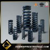 6mm Sprung-Stahldraht-Preis