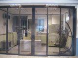 منزل داخليّة أمن تصميم [ورووغت يرون] غرفة باب