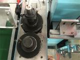 Cada máquina de embalaje de paja por Film o papel