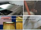 Malla de alambre de acero de alta calidad