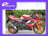 150cc&200cc&250cc&300cc, Motocicleta, Racing Motorcycle