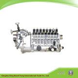 Motor 8 van Disesel Pomp van de Brandstofinjectie van Cilinders in-Line P9