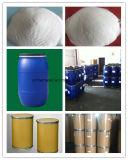 USP/NF/Ep/Bpの等級の薬剤の結合剤Pvp K17