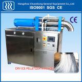 産業粒子のドライアイス機械