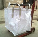 La Chine grand fournisseur de sacs de 1 tonne pp avec le prix usine