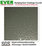 Электростатический разряд Spray старинной меди большого молотка тона текстуры порошок тонкий слой краски