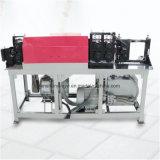 Gt4-14 het Rechtmaken van de Hoge snelheid van de Staaf van het Staal en Scherpe Machine van Helen 3#