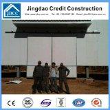 専門家および高品質のプレハブの鋼鉄倉庫