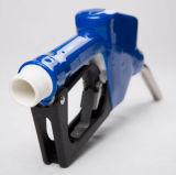 Automatischer Plastikharnstoff, Def, Adblue Düse