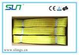 2018 PT1492 3t tira de tecido de poliéster com certificado CE