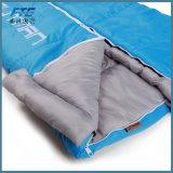 Involucro della coperta del sacco a pelo della singola persona per accamparsi