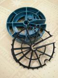 Тяжелый тип прокладка колеса (SD015B-SD1001B)